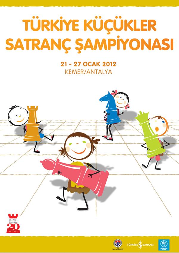 2012_Turkiye_Kucukler_Satranc_Sampiyonasi_ANTALYA_internet_1200x1700px